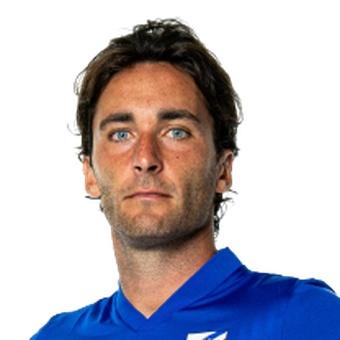 T. Augello