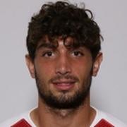 Giuseppe D'iglio