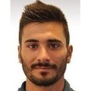 Daniele Crescenzo