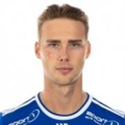 Magnus Grodem