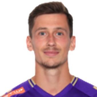 T. Schumacher