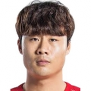 Ji-Soo Park