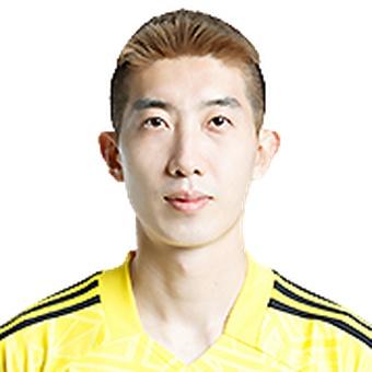 J. Hyun-Woo