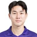 Seong-Jun Jo