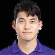 Dae-Young Koo