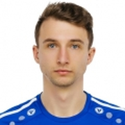 Artem Fedchuk