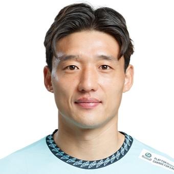 Kim Keun-Bae