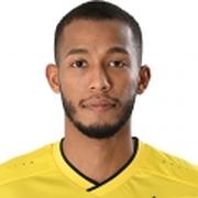 Mohamed Al Akbari
