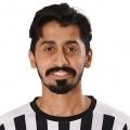 K. Al Shamsi
