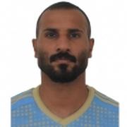 Khaled Al Senani