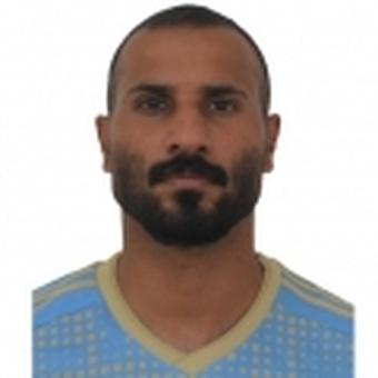 K. Al Senani