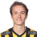 J. Lindström