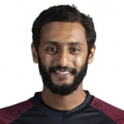 Adel Abubaker