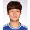 Yeon Je-Min