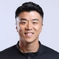 Ahn Sang-Hyun