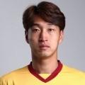 Kim Jin-Hwan