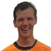 Dawid Kedra