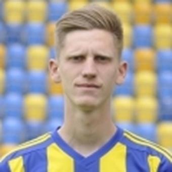 D. Mosiejko