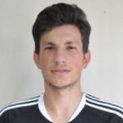 Samil Basaran