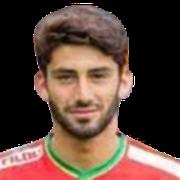 Hasan Ozkan