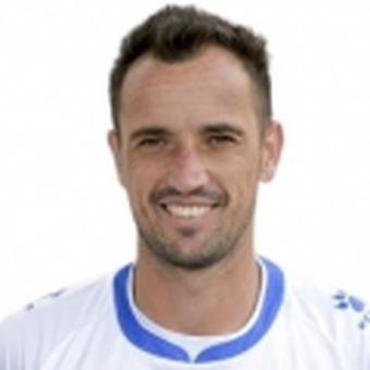 López Silva