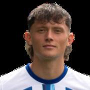 Fabian Reese