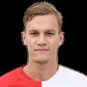 Aleksandar Busnic