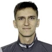 Nikita Nikolaevich