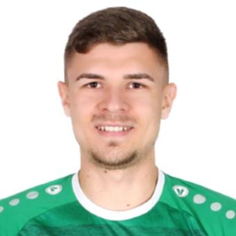 T. Yordanov