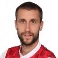 N. Milovanović