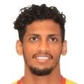 A. Al-Zaein