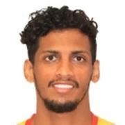 Ahmad Al-Zaein