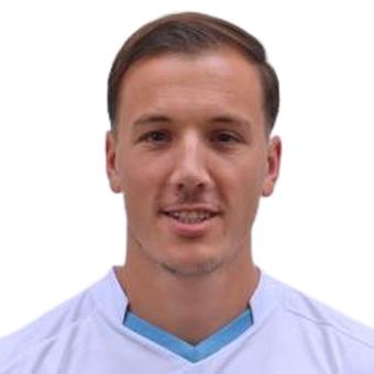 N. Sreckovic