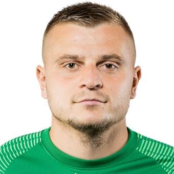 M. Jakobowski