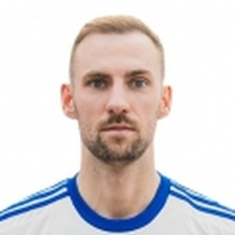 A. Kasperkiewicz