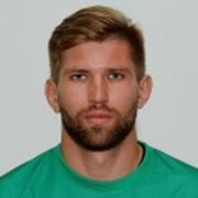 Oleg Chuvaev