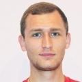 D. Mildzikhov