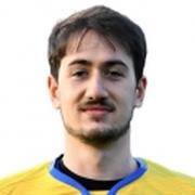Matteo Zavoli