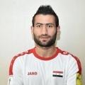 F. Youssef