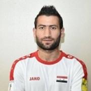 Fahd Youssef