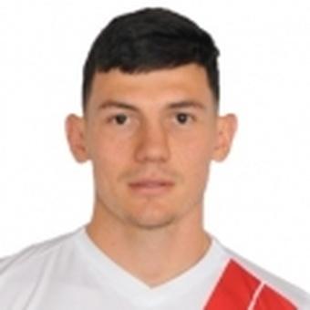 J. Ćorluka