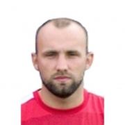 Lukas Kopecký