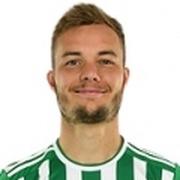 Jan Vondra