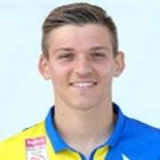 Damir Mehmedovic