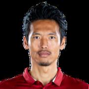 Hiroshi Ibusuki