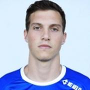 Florian Maier