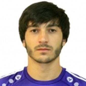 T. Mutallimov