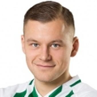 D. Šimkus