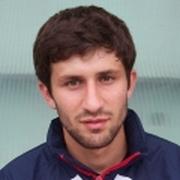 Sahriyar Rahimov