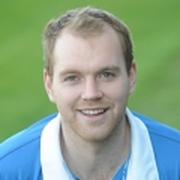 Matthew Crossan